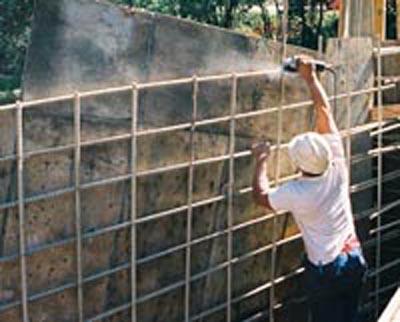 Бетон композит бетон заводы калининград