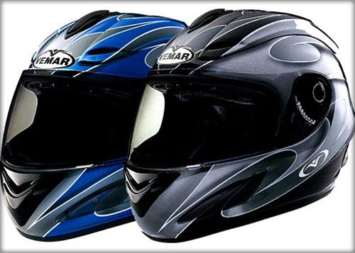 Бизнес идея по изготовлению шлемов из стеклопластика